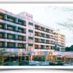 dorint-hotel