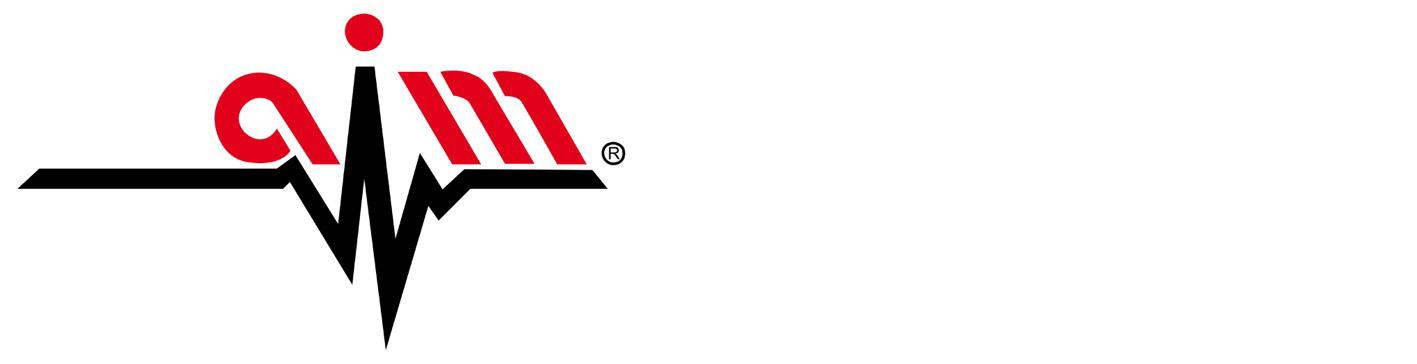 AIM – Arbeitsgemeinschaft Intensivmedizin